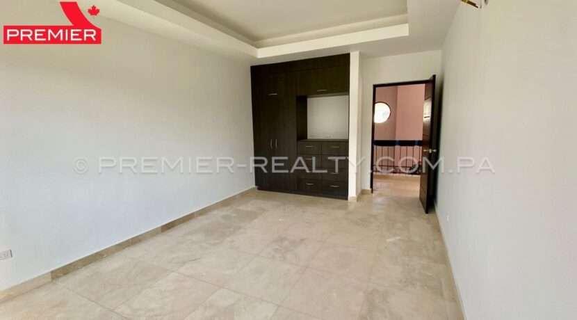 PRP-C2003-011 - 15Panama Real Estate