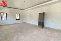 PRP-C2003-011 - 16Panama Real Estate