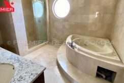 PRP-C2003-011 - 17Panama Real Estate