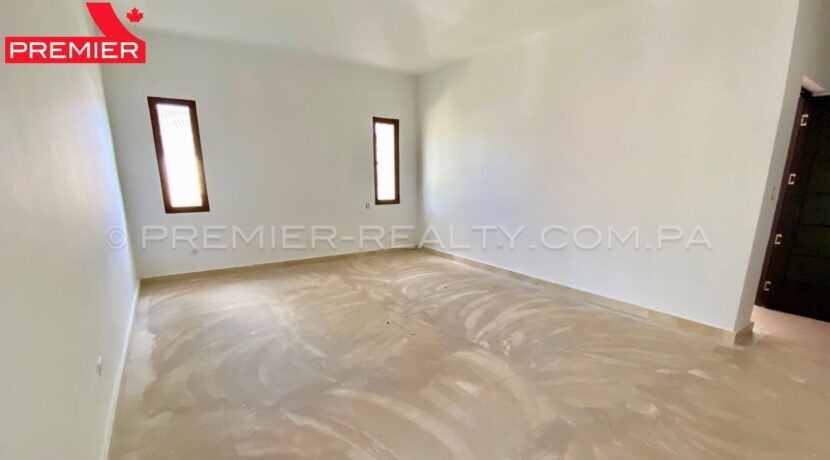 PRP-C2003-011 - 18Panama Real Estate