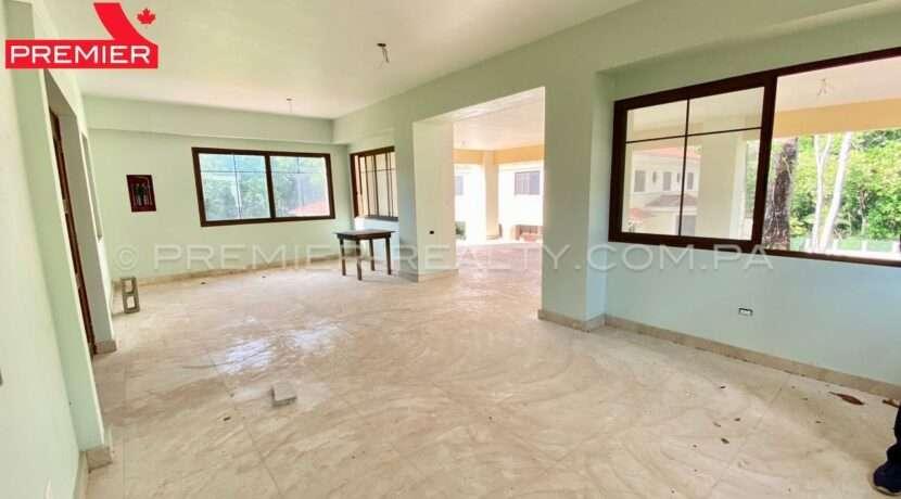 PRP-C2003-011 - 19Panama Real Estate