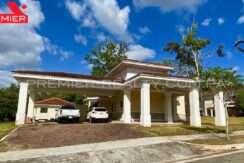 PRP-C2003-011 - 1Panama Real Estate