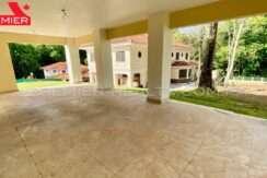 PRP-C2003-011 - 20Panama Real Estate
