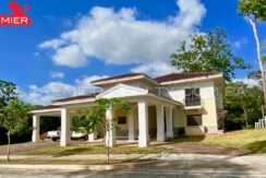 PRP-C2003-011 - 2Panama Real Estate