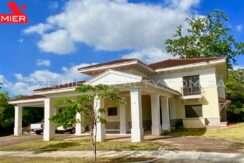 PRP-C2003-011 - 3Panama Real Estate