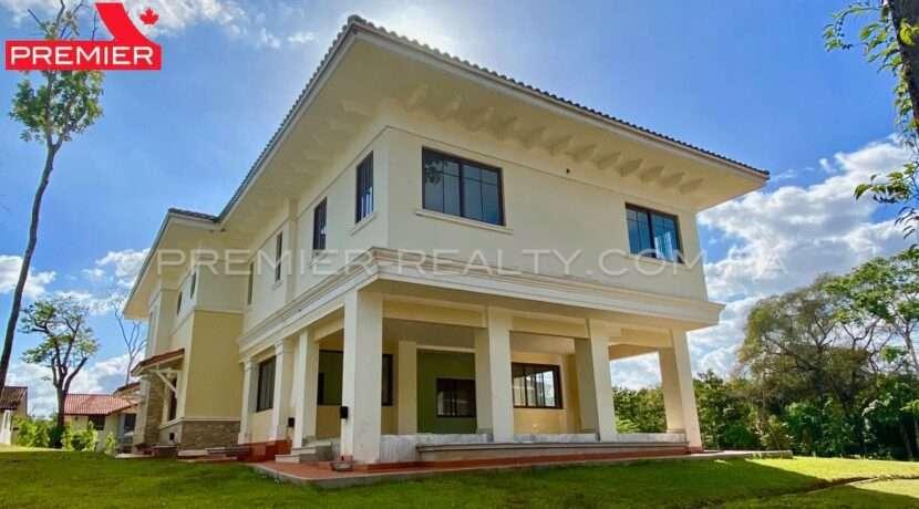 PRP-C2003-011 - 4Panama Real Estate