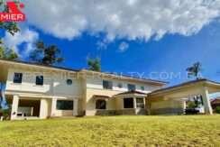 PRP-C2003-011 - 5Panama Real Estate