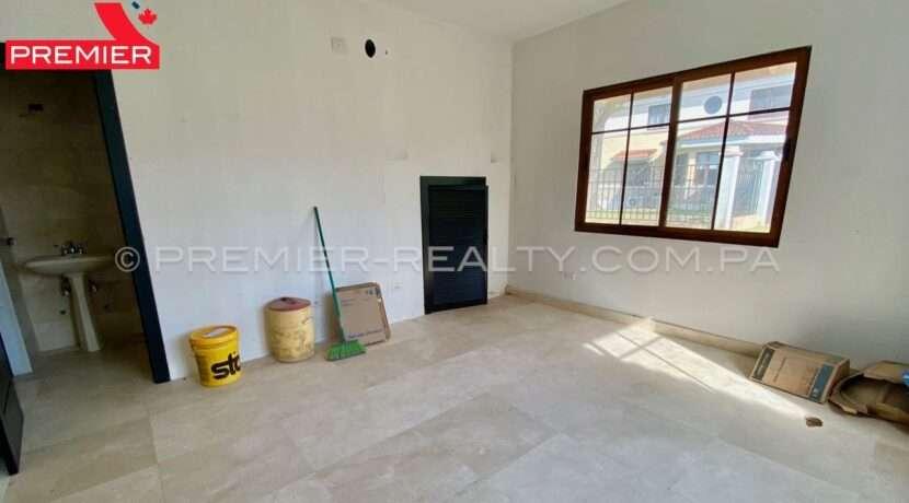 PRP-C2003-011 - 6Panama Real Estate