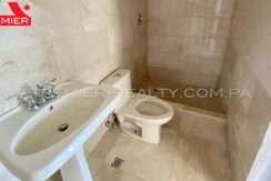 PRP-C2003-011 - 7Panama Real Estate