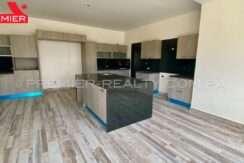 PRP-C2003-011 - 8Panama Real Estate