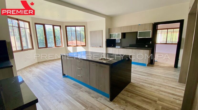 PRP-C2003-011 - 9Panama Real Estate