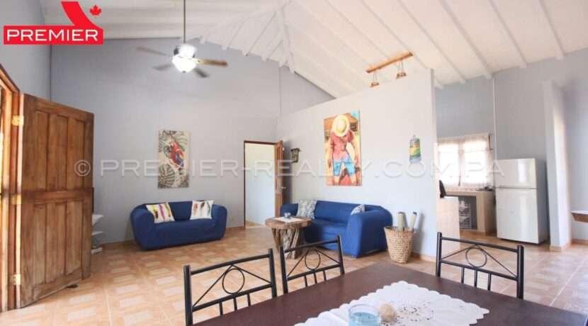 C2003-081 - 16 panama real estate