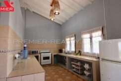 C2003-081 - 17 panama real estate