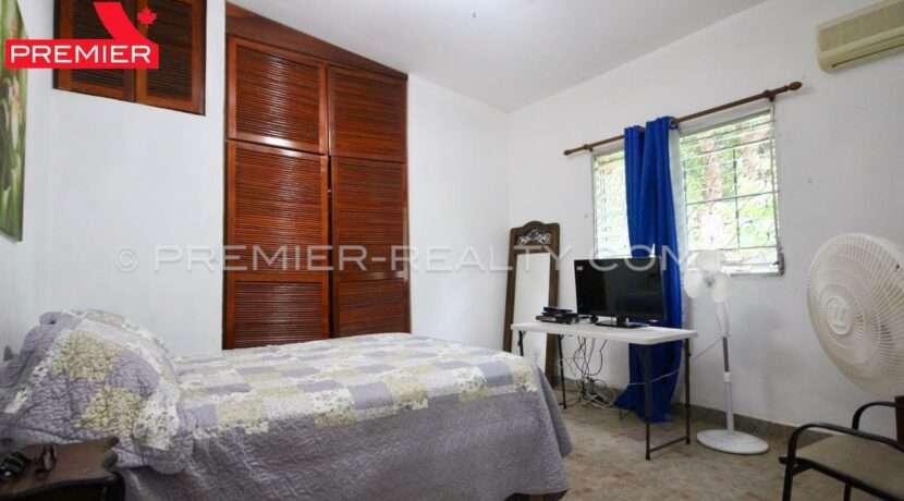 C2002-291 - 51 panama real estate