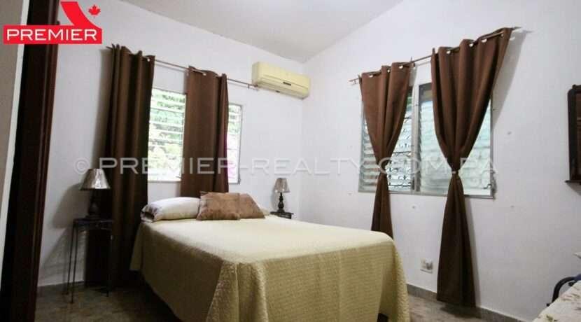 C2002-291 - 53 panama real estate