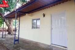 C2002-291 - 66 panama real estate