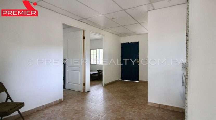 C2002-291 - 67 panama real estate