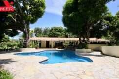 OUTSIDE C2002-291 - 10 panama real estate