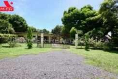 OUTSIDE C2002-291 - 2 panama real estate