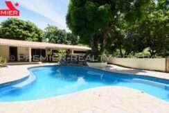 OUTSIDE C2002-291 - 25 panama real estate