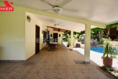 OUTSIDE C2002-291 - 5 panama real estate