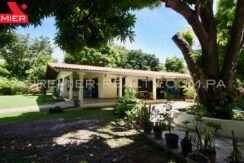 OUTSIDE C2002-291 - 7 panama real estate