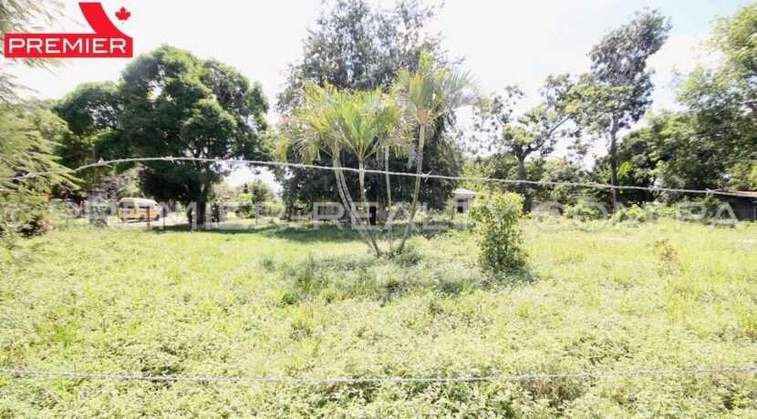 PRP-L1911-201 - 10Panama Real Estate