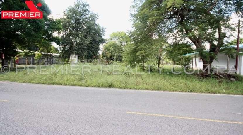 PRP-L1911-201 - 13Panama Real Estate