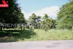 PRP-L1911-201 - 4Panama Real Estate