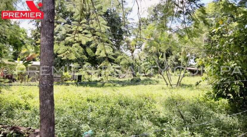 PRP-L1911-201 - 6Panama Real Estate