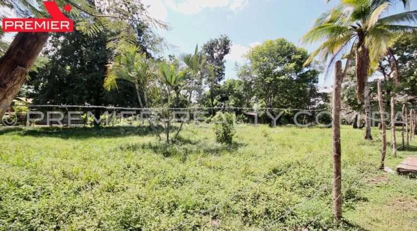 PRP-L1911-201 - 7Panama Real Estate
