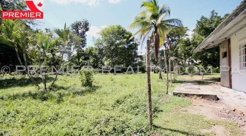 PRP-L1911-201 - 8Panama Real Estate