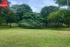 L1906-111 - 12 panama real estate