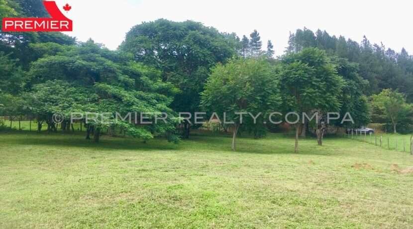 L1906-111 - 14 panama real estate