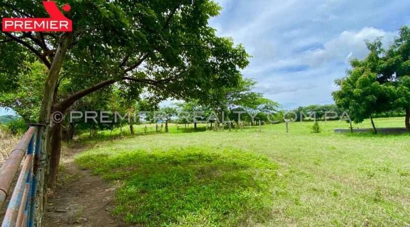 PRP-F2008-113 - 1Panama Real Estate