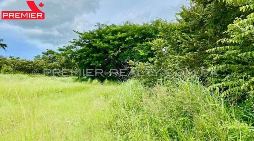 PRP-F2008-113 - 4Panama Real Estate