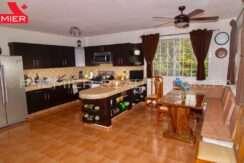 C2008-241 - 1 panama real estate