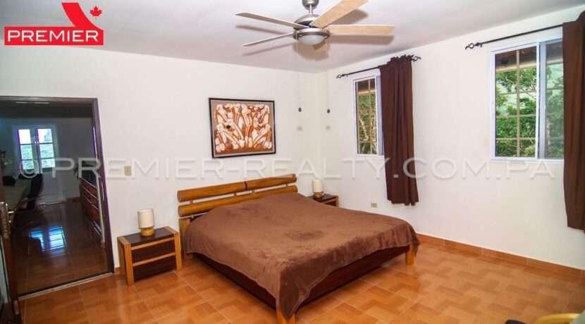 C2008-241 - 11 panama real estate