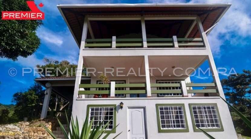 C2008-241 - 13 panama real estate
