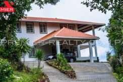 C2008-241 - 16 panama real estate