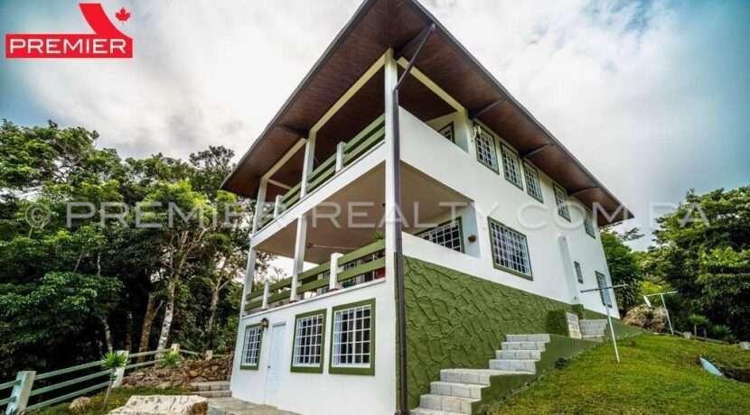 C2008-241 - 20 panama real estate