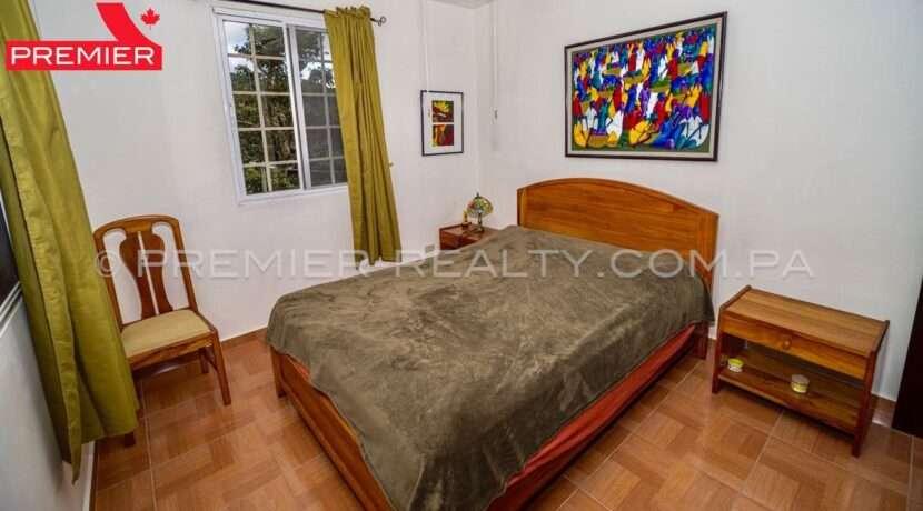 C2008-241 - 26 panama real estate