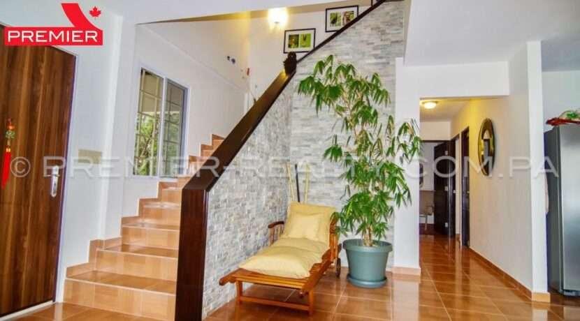 C2008-241 - 3 panama real estate