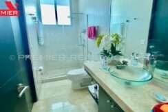 PRP-A2009-022 - 10Panama Real Estate