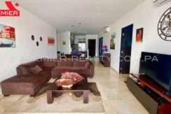 PRP-A2009-022 - 3Panama Real Estate