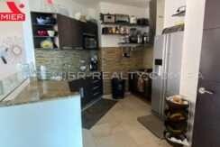 PRP-A2009-022 - 5Panama Real Estate