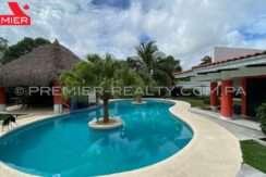 PRP-C2009-081 - 13Panama Real Estate