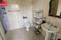 PRP-C2009-081 - 17Panama Real Estate