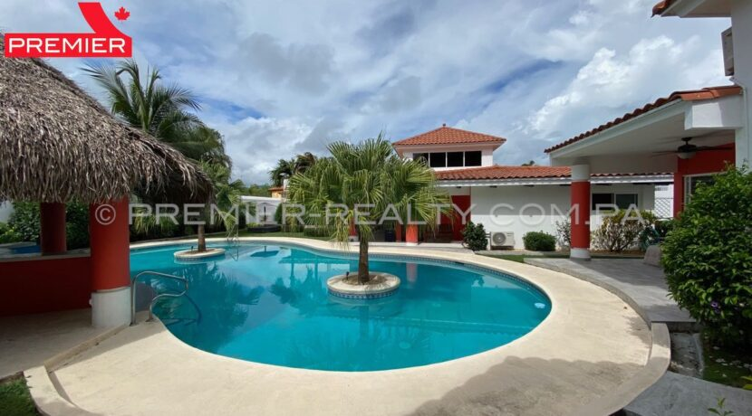 PRP-C2009-081 - 18Panama Real Estate