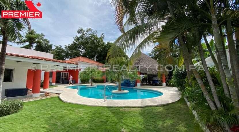 PRP-C2009-081 - 19Panama Real Estate